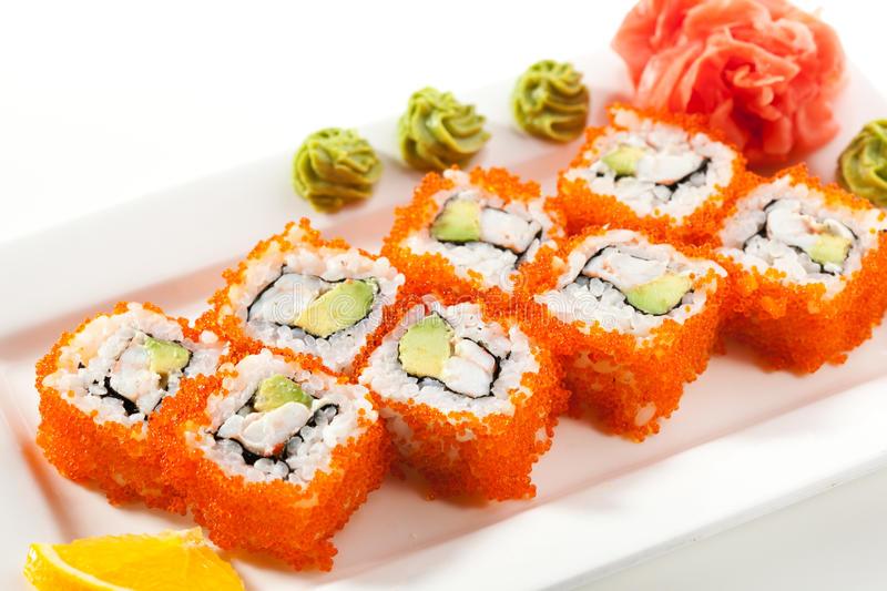 อาหารญี่ปุ่นยอดฮิต อร่อยติดปากเมื่อไปเที่ยวญี่ปุ่น